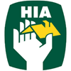 HIA Membership