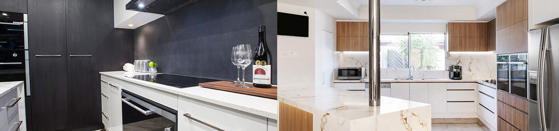 Flexi Kitchen Renovations