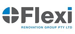 Flexi Renovations