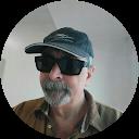 John Fleming Avatar